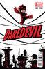 Daredevil Vol 4 1 Baby Variant