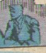 Earl (News Anchor) (Earth-616) from Daredevil Vol 1 173 001