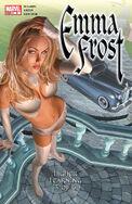 Emma Frost Vol 1 5