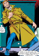 Eugene Thompson (Earth-616) from Amazing Spider-Man Vol 1 283 001