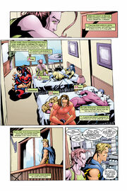 Exiles (Multiverse) from Exiles Vol 1 2 0001