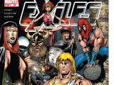 Exiles Vol 1 56
