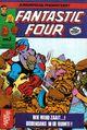 Fantastic Four 2 (NL).jpg