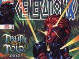 Generation X Vol 1 40