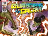 Guardians of the Galaxy Vol 1 150