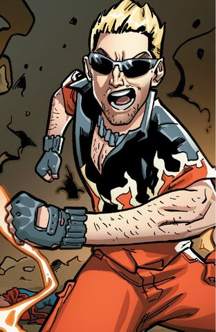 File:Hotness (Earth-616) from Champions Vol 2 1.MU 001.jpg