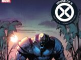 House of X Vol 1 5