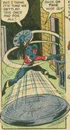 James Sanders (Earth-616) -Marvel Team-Up Vol 1 121 007