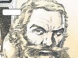 John White (Earth-616)
