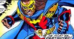 Jonathan Richards (Earth-10100) from Fantastic Five Vol 1 4 0001