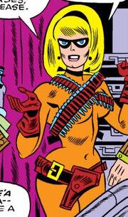 Karla Sofen (Earth-616) from Captain America Vol 1 192 0001