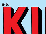 Kid Colt Outlaw Vol 1 106