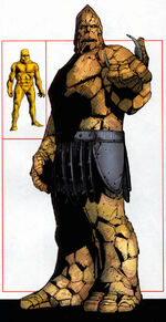 Kronans from All-New Official Handbook of the Marvel Universe Update Vol 1 2 001