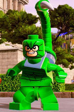 MacDonald Gargan (Earth-13122) from LEGO Marvel Super Heroes 2 0001