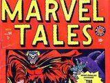 Marvel Tales Vol 1 94