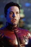 Matthew Murdock (Earth-701306) from Daredevil (film) 0006