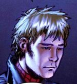 Mike (Spider-Man Impostor) (Earth-616) from Spider-Man Family Vol 2 9 0001