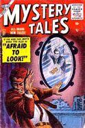 Mystery Tales Vol 1 37