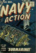 Navy Action Vol 1 16