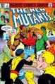 New Mutants Vol 1 7.jpg