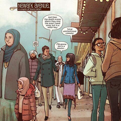 File:Newark Avenue from Ms. Marvel Vol 3 13 001.jpg