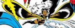 Ororo Munroe (Earth-77640) from Fantastic Four Roast Vol 1 1 0001