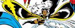 Ororo Munroe (Earth-77640) from Fantastic Four Roast Vol 1 1 0001