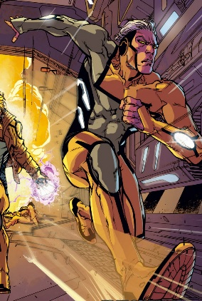 File:Pietro Maximoff (Earth-616) from All New X-Factor Vol 1 1 002.jpg