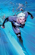 Pietro Maximoff (Earth-616) from Uncanny Avengers Vol 3 27 001