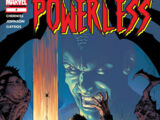 Powerless Vol 1 4