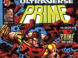 Prime Vol 1 25