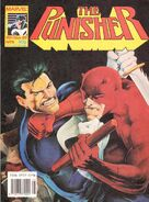 Punisher (UK) Vol 1 15