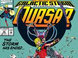 Quasar Vol 1 35
