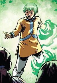 Qureshi Gupta (Earth-616) from Champions Vol 3 1 001