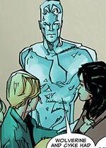 Robert Drake (Earth-12934) from New Mutants Vol 3 47 0001