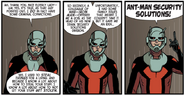 Scott Lang (Earth-616) from Ant-Man Vol 1 2 0001