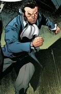 Sebastian Shaw (Earth-616) from Uncanny Avengers Vol 3 14 001