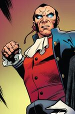 Sebastian Shaw (Earth-616) from X-Men Blue Vol 1 24 002