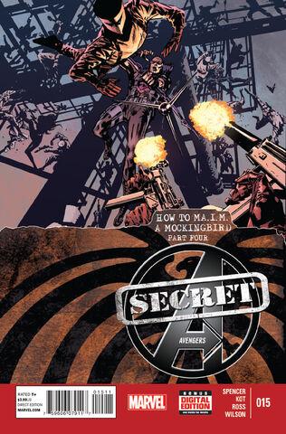 File:Secret Avengers Vol 2 15.jpg