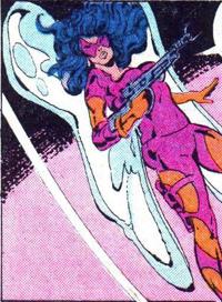 File:Shreen (Earth-791) from Marvel Spotlight Vol 2 7 001.png