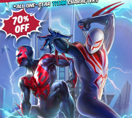 File:Spider-Men (Earth-TRN461) from Spider-Man Unlimited (video game) 137.jpg