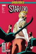 Star-Lord Vol 2 5