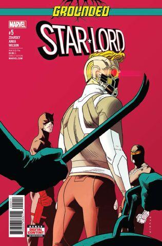 File:Star-Lord Vol 2 5.jpg