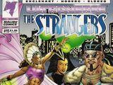 Strangers Vol 1 15