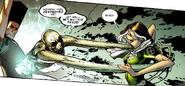 Styx (Legion Personality) (Earth-616) from X-Men Legacy Vol 1 253 0004