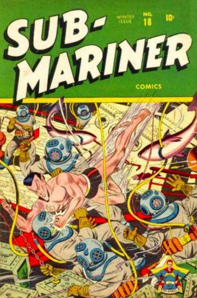 Sub-Mariner Comics Vol 1 18.jpg
