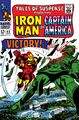 Tales of Suspense Vol 1 83.jpg