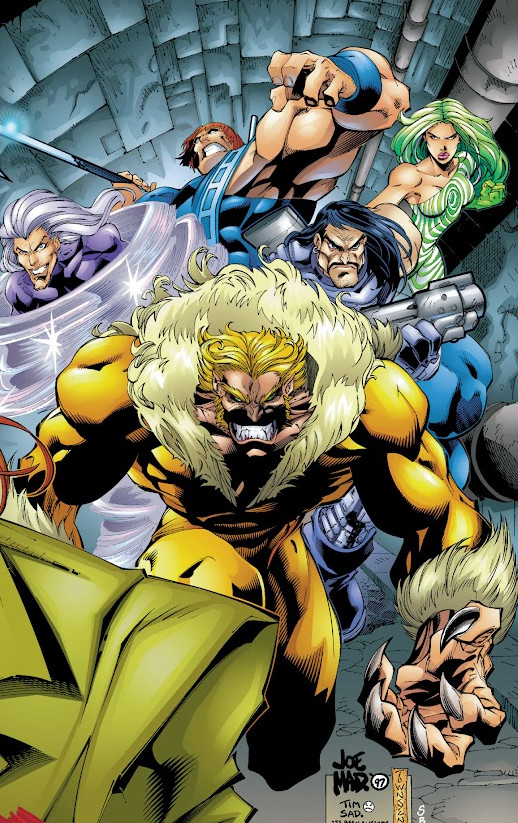 Uncanny X-Men Vol 1 350 Inside Cover.jpg