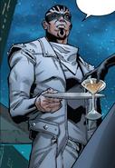 Vanisher (Earth-616) from Uncanny X-Men Vol 5 19 002