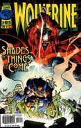 Wolverine Vol 2 111